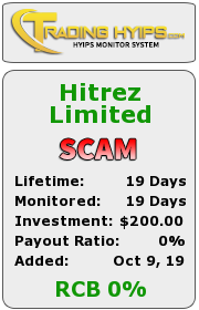 http://trading-hyips.com/details/lid/1000/