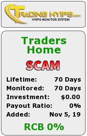 http://trading-hyips.com/details/lid/1021/