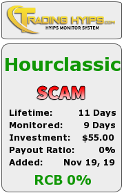 ссылка на мониторинг https://trading-hyips.com/details/lid/1027/