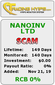 ссылка на мониторинг https://trading-hyips.com/details/lid/1028/
