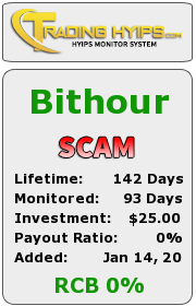 http://trading-hyips.com/details/lid/1041/