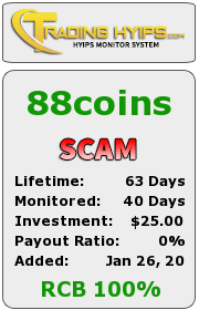 http://trading-hyips.com/details/lid/1046/