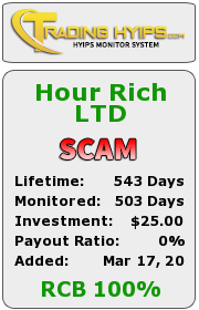 http://trading-hyips.com/details/lid/1051/