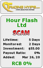 http://trading-hyips.com/details/lid/1054/