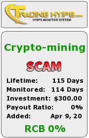 http://trading-hyips.com/details/lid/1055/