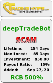 http://trading-hyips.com/details/lid/1085/
