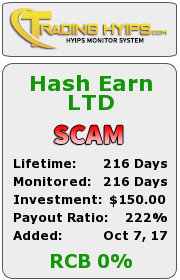 http://trading-hyips.com/details/lid/223/