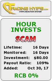 http://trading-hyips.com/details/lid/250/
