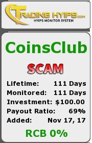 ссылка на мониторинг https://trading-hyips.com/details/lid/273/