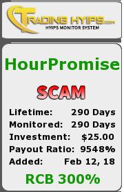ссылка на мониторинг https://trading-hyips.com/details/lid/352/