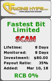 ссылка на мониторинг https://trading-hyips.com/details/lid/374/