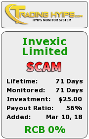http://trading-hyips.com/details/lid/375/