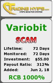 ссылка на мониторинг https://trading-hyips.com/details/lid/453/