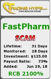 ссылка на мониторинг https://trading-hyips.com/details/lid/481/