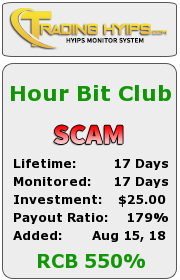 http://trading-hyips.com/details/lid/530/