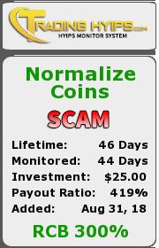 ссылка на мониторинг https://trading-hyips.com/details/lid/559/