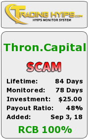http://trading-hyips.com/details/lid/562/
