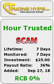 http://trading-hyips.com/details/lid/596/