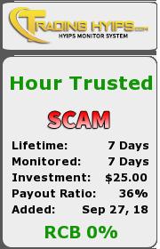 ссылка на мониторинг https://trading-hyips.com/details/lid/596/