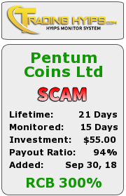 http://trading-hyips.com/details/lid/601/