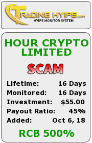 http://trading-hyips.com/details/lid/609/