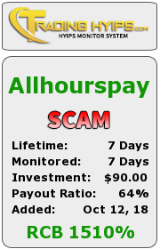 http://trading-hyips.com/details/lid/622/