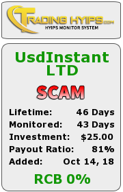 http://trading-hyips.com/details/lid/624/