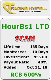ссылка на мониторинг https://trading-hyips.com/details/lid/652/