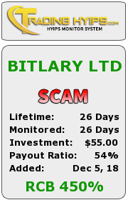 http://trading-hyips.com/details/lid/693/