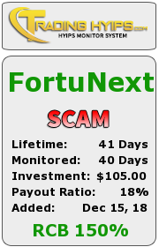 http://trading-hyips.com/details/lid/709/