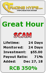 http://trading-hyips.com/details/lid/718/