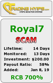 http://trading-hyips.com/details/lid/728/