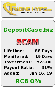 ссылка на мониторинг https://trading-hyips.com/details/lid/741/