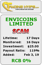 http://trading-hyips.com/details/lid/764/