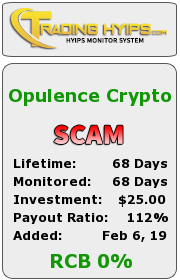 http://trading-hyips.com/details/lid/769/