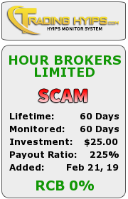 http://trading-hyips.com/details/lid/789/