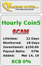 ссылка на мониторинг https://trading-hyips.com/details/lid/813/
