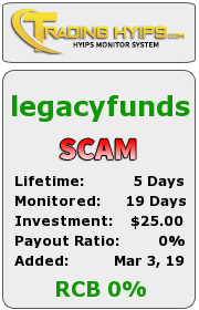 http://trading-hyips.com/details/lid/815/