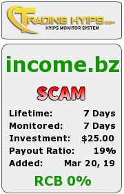 ссылка на мониторинг https://trading-hyips.com/details/lid/818/