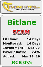 http://trading-hyips.com/details/lid/823/