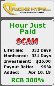 ссылка на мониторинг https://trading-hyips.com/details/lid/850/