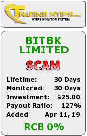 http://trading-hyips.com/details/lid/851/