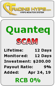 http://trading-hyips.com/details/lid/862/