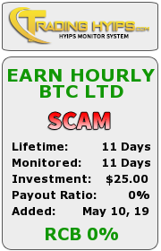 http://trading-hyips.com/details/lid/885/