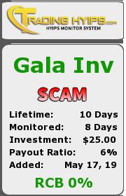 ссылка на мониторинг https://trading-hyips.com/details/lid/893/