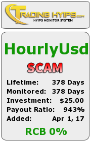 http://trading-hyips.com/details/lid/9/