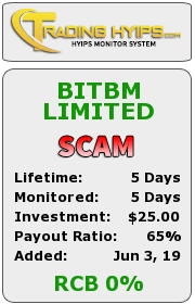 http://trading-hyips.com/details/lid/909/