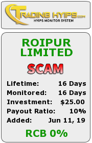 http://trading-hyips.com/details/lid/914/