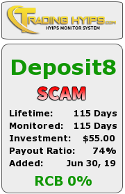 http://trading-hyips.com/details/lid/930/