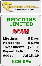 http://trading-hyips.com/details/lid/946/